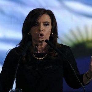 Argentina, se il default del 2001 rischia di causarne un altro…