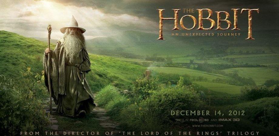 Nuova Zelanda, cineturismo da… hobbit