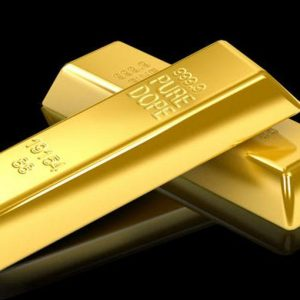 Oro, tutte le incognite del referendum in Svizzera