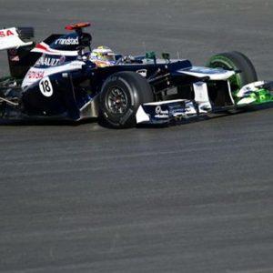 F1, Alonso contro la matematica facile
