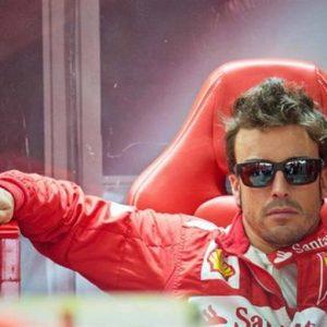 F1, le pagelle di un anno: da Vettel ad Alonso, da Red Bull a Ferrari