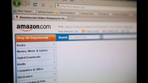 Usa, nel Black Friday gli acquisti online hanno raggiunto il miliardo di dollari