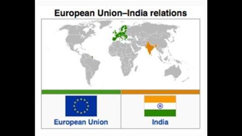 India e IDE europei: tra riforme e vulnerabilità