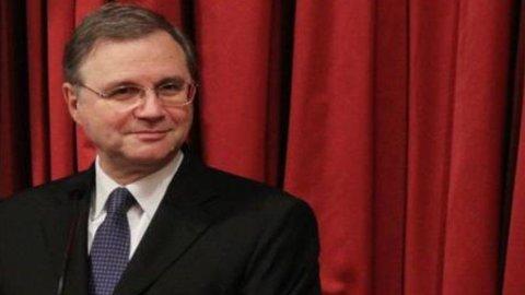 """Convegno Aiaf, Bankitalia: """"Banche, riducete i costi"""""""