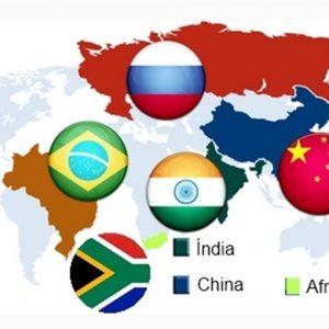 BRICS e rischiosità economico-sociali