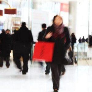 Fiducia, Istat: sale fra le aziende, scende fra i consumatori