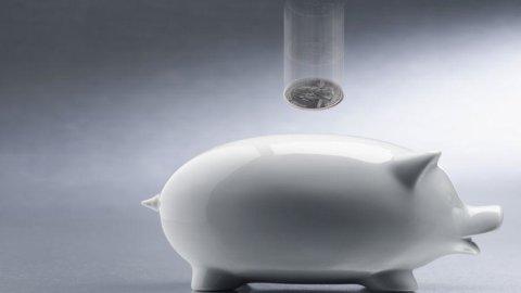 FOCUS BNL – Finanza e famiglie: più imprese e meno Bot