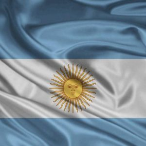 Argentina, incubo default: crollano Borsa e moneta, tassi al 74%