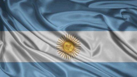 Argentina, Corte d'Appello Usa: sospesa sentenza su risarcimento fondi