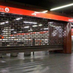 Trasporti pubblici locali, treni, aerei e pure navi: tra oggi e domani scioperi in tutta Italia