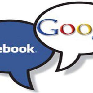 Giganti web e Antitrust: Europa batti un colpo
