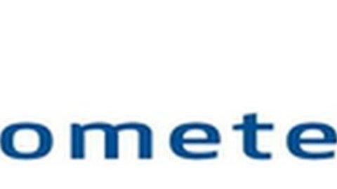 Lusignani (Prometeia): oltre 1400 imprese pronte per i minibond