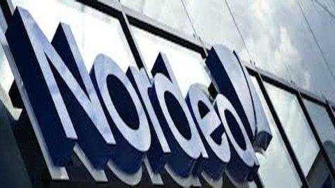 The Banker premia Nordea come miglior Banca in Europa Occidentale