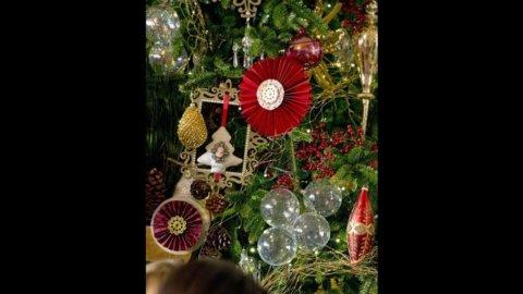 Natale, crollano i consumi: -3% sul 2011