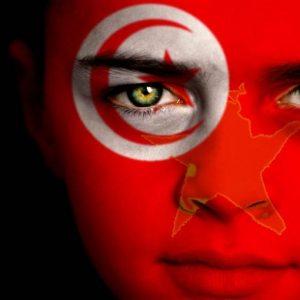 Il rebus tunisino, tra pressioni finanziarie e popolari