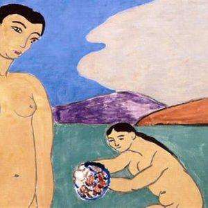 Matisse al Metropolitan Museum di New York