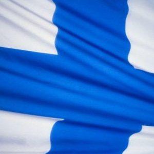 La recessione arriva in Finlandia: Pil (-0,1%) in contrazione per il secondo trimestre consecutivo
