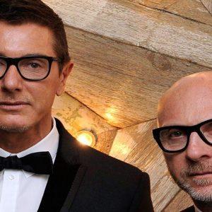 Dolce & Gabbana, evasione fiscale: il pm chiede 2 anni e 6 mesi per i due stilisti