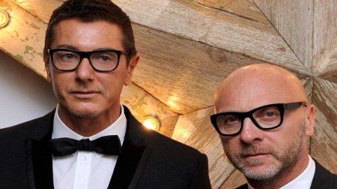 Pambianco, le 50 quotabili della moda e del lusso: in pole sempre Dolce&Gabbana e Armani