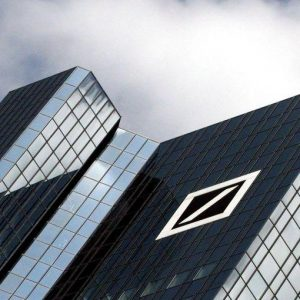 "Deutsche Bank prepara una super ""bad bank"" da 50 miliardi"