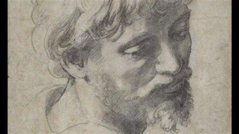 Raffaello, venduto un disegno per oltre 36 milioni di euro