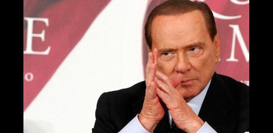 Il Pdl esce dalla maggioranza (ma Frattini e Pisanu dissentono), Governo in bilico