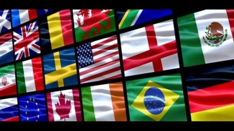 Simest, Fondo Start UP per sostenere l'internazionalizzazione delle pmi