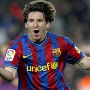 Messi vince il quarto Pallone d'Oro consecutivo: mai nessuno come lui
