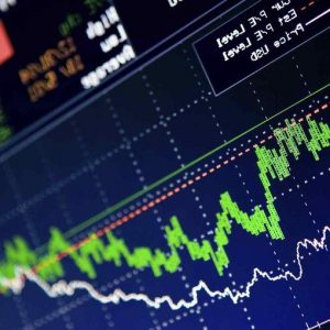 Piazza Affari maglia nera d'Europa: perde l'1,5% e Mediaset crolla