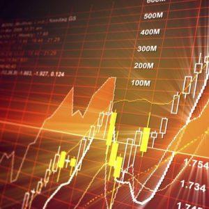 La Siria affossa le Borse: volano franco svizzero e yen, salgono anche oro e greggio