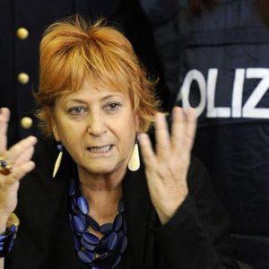 """Processo Ruby, Boccassini attacca: """"Berlusconi vuole arrivare alle elezioni"""""""