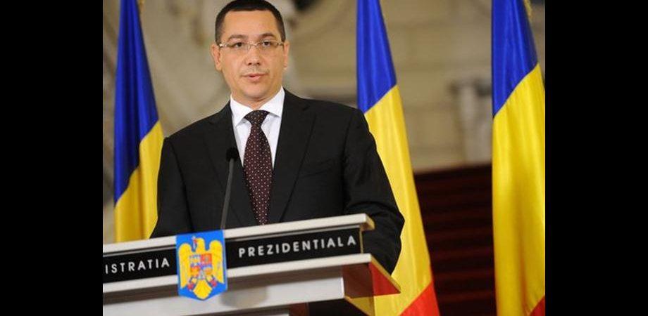 Elezioni Romania, trionfa il centrosinistra
