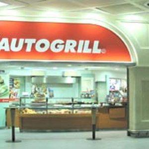 Autogrill infiamma la Borsa ma oggi arretra: i Benetton vendono?