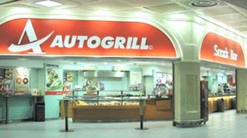 Autogrill: joint venture in Vietnam con IPP Group