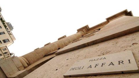 L'estate delle Ipo a Piazza Affari: da Fineco a Fincantieri, da Cerved a Rottapharm