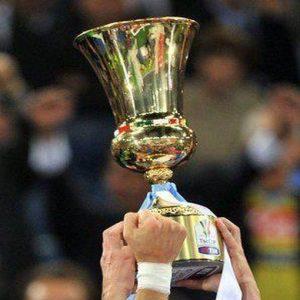 Roma-Lazio: quattro derby in uno