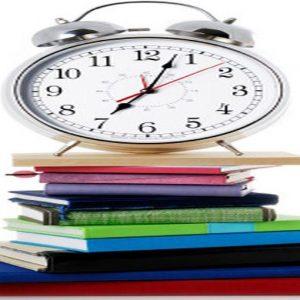Scuola, il primo problema non è l'orario ma la mortificazione della qualità e del merito