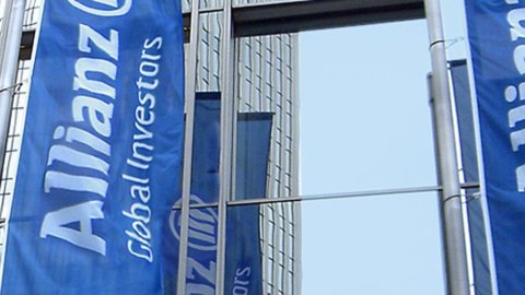 Allianz GI: a 3 anni dal lancio, bene il Fondo Europe Equity Growth