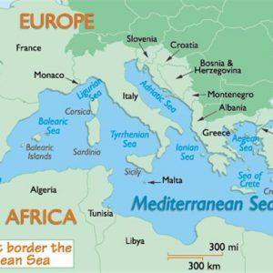 Nuovi scenari per l'export italiano di beni in Nord Africa