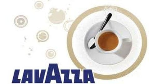 Lavazza torna all'utile: +97 mln nel 2012