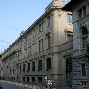 Rcs, Della Valle si asterrà sul bilancio 2012