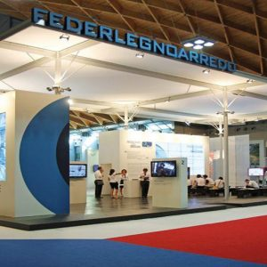"Snaidero (FederlegnoArredo): ""Bonus mobili ha salvato 3mila imprese, diventi strutturale"""