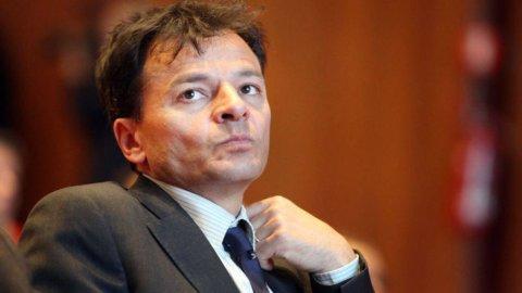 Più di Fassina e Vendola è la Cgil il vero freno alla strategia riformatrice del Pd di Bersani