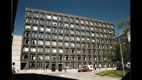 Svezia, Banca centrale taglia il tasso-chiave all'1%