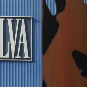 Ilva Taranto a rischio chiusura: Arcelor se va? Summit M5S