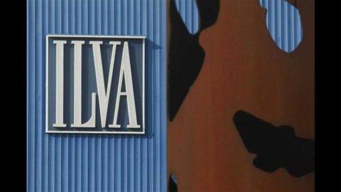 Ilva: Fabio Riva si dimette da presidenza holding lussemburghesi
