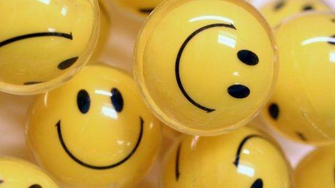 2012, l'anno più felice della storia