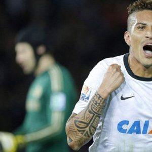 Corinthians campione del mondo: è il riscatto del calcio sudamericano?