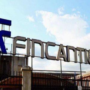 Sicurezza e Difesa: Fincantieri si allea con Ferretti