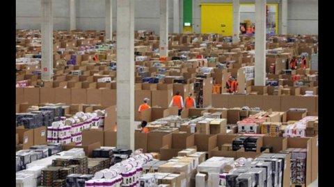 Lavoro, Istat: retribuzioni al palo